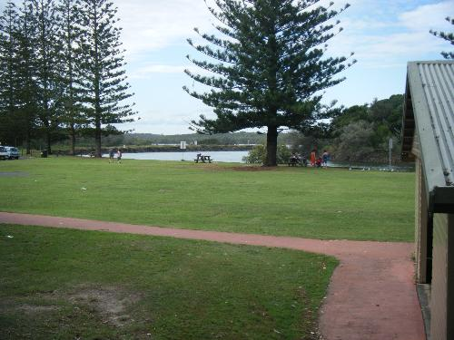 Private Business For Sale Brunswick Heads 2483 NSW 7