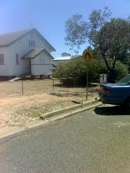 Property For Sold Injune 4454 QLD 1