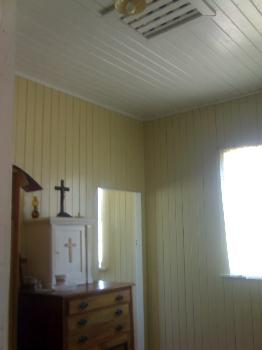 Property For Sold Injune 4454 QLD 4