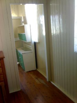 Property For Sold Injune 4454 QLD 6