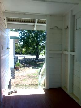 Property For Sold Injune 4454 QLD 8