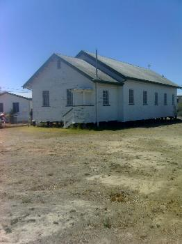 Property For Sold Injune 4454 QLD 9