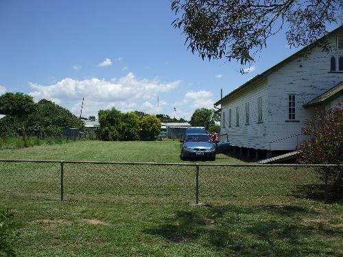 Property For Sold Injune 4454 QLD 10