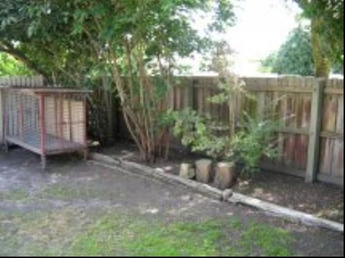 Property For Sale Moe South 3825 VIC 10