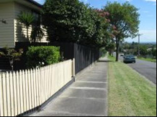 Property For Sale Moe South 3825 VIC 12