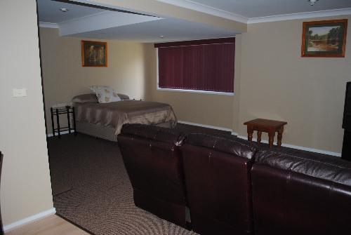 Property For Rent Ulladulla 2539 NSW 2