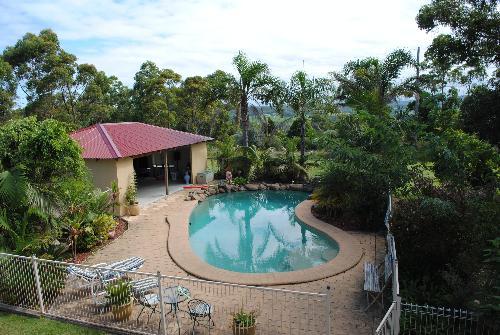 Property For Rent Ulladulla 2539 NSW 4