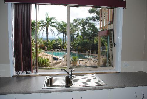 Property For Rent Ulladulla 2539 NSW 5