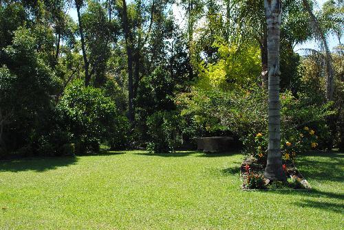 Property For Rent Ulladulla 2539 NSW 7