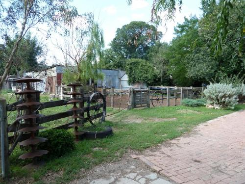 Property For Sale Goulburn South 2580 NSW 3