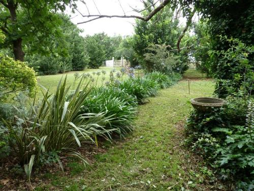 Property For Sale Goulburn South 2580 NSW 4