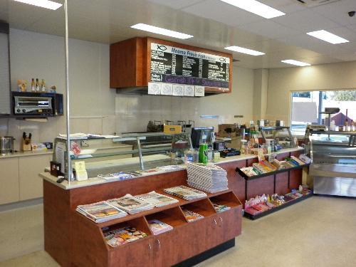 Private Business For Sale Moama 2731 NSW