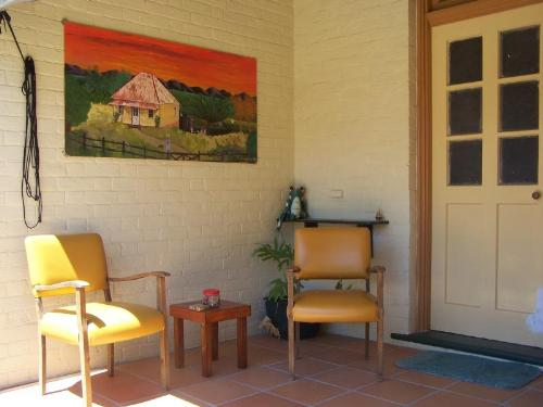 Property For Sale Tamworth 2340 NSW 10
