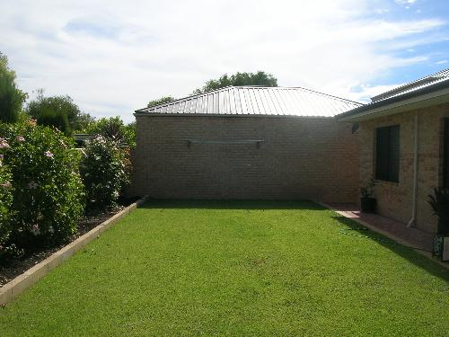 Property For Sold Busselton 6280 WA 2