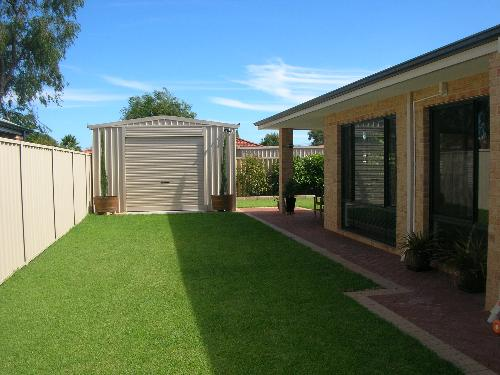 Property For Sold Busselton 6280 WA 3