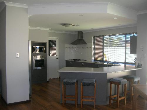 Property For Sold Busselton 6280 WA 5
