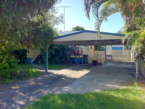 Property For Sale Moura 4718 QLD 3