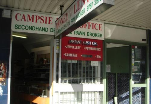 Private Business For Sale Campsie 2194 NSW