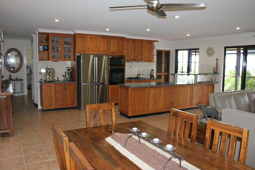 Property For Sold Balnagowan 4740 QLD 3