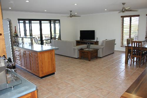 Property For Sold Balnagowan 4740 QLD 4