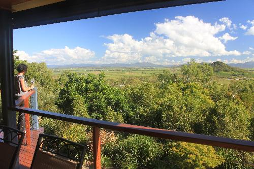 Property For Sold Balnagowan 4740 QLD 5
