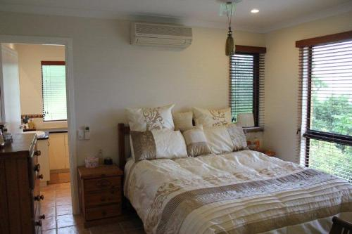 Property For Sold Balnagowan 4740 QLD 6