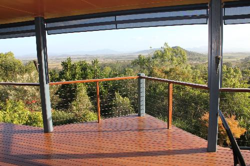 Property For Sold Balnagowan 4740 QLD 8