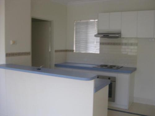 East Perth 6004 WA