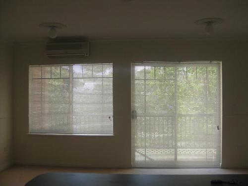 Property For Rent East Perth 6004 WA 2