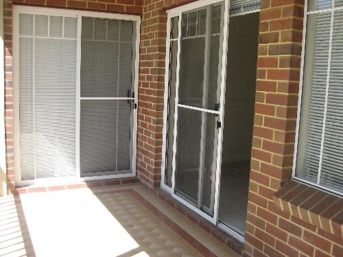 Property For Rent East Perth 6004 WA 3