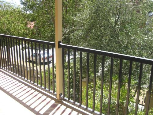 Property For Rent East Perth 6004 WA 5