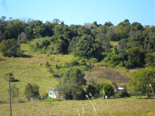 Property For Sale Lismore 2480 NSW 2