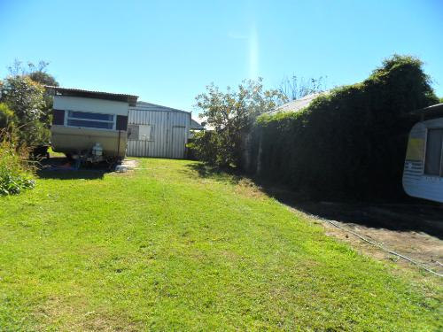 Property For Sale Lismore 2480 NSW 5