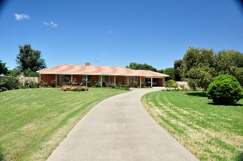 Property For Sold Swan Hill 3585 VIC 1