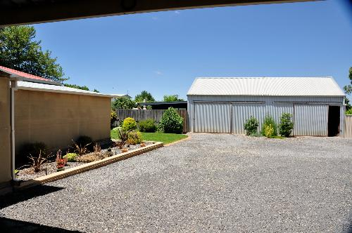 Property For Sold Swan Hill 3585 VIC 3
