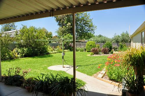 Property For Sold Swan Hill 3585 VIC 4