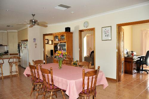 Property For Sold Swan Hill 3585 VIC 6
