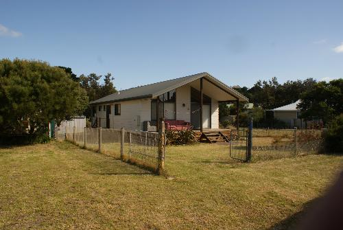 Property For Sold Venus Bay 3956 VIC 1