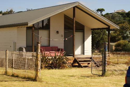Property For Sold Venus Bay 3956 VIC 2