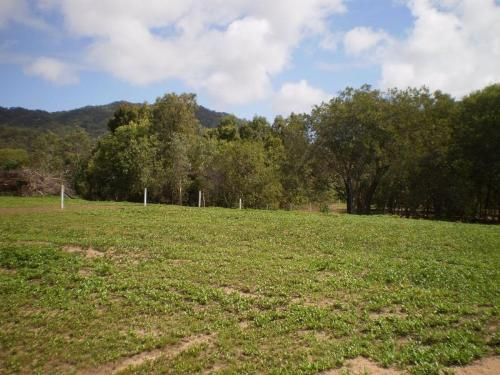 Property For Sale Horseshoe Bay 4819 QLD 2