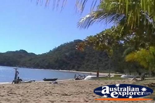Property For Sale Horseshoe Bay 4819 QLD 6