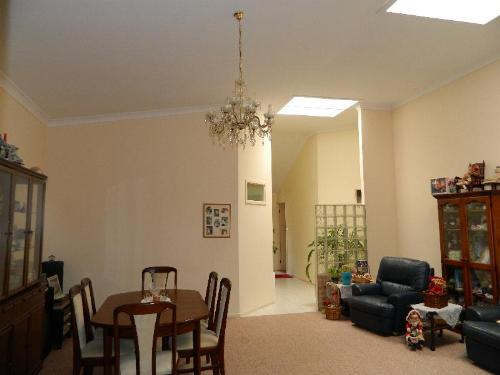 Property For Sold 59 Katoomba Ave San Remo NSW 2262 3