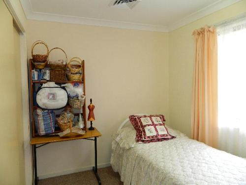 Property For Sold 59 Katoomba Ave San Remo NSW 2262 8