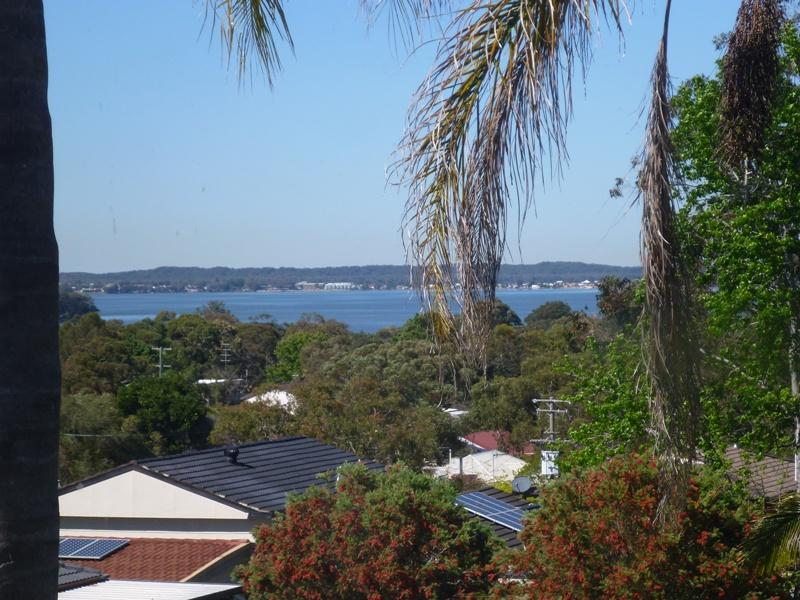 Property For Sold 59 Katoomba Ave San Remo NSW 2262 12