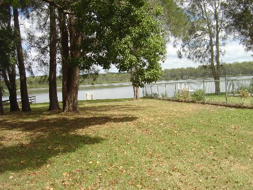 Property For Sold 16 William Street Bonnells Bay NSW 2264 1