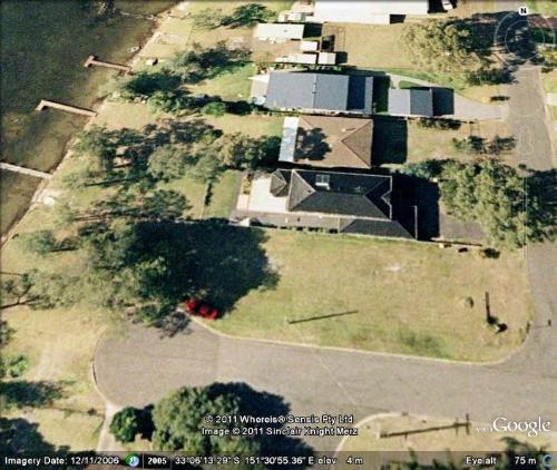 Property For Sold 16 William Street Bonnells Bay NSW 2264 2