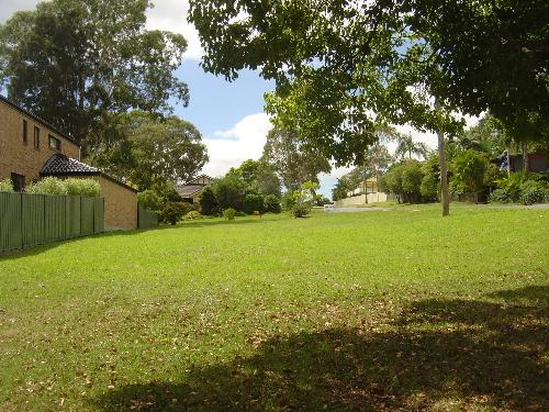 Property For Sold 16 William Street Bonnells Bay NSW 2264 3