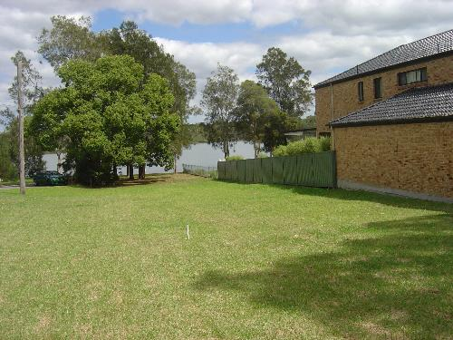 Property For Sold 16 William Street Bonnells Bay NSW 2264 4