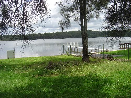 Property For Sold 16 William Street Bonnells Bay NSW 2264 5