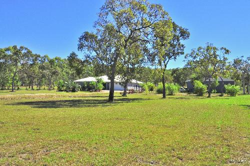 Agnes Water 4677 QLD
